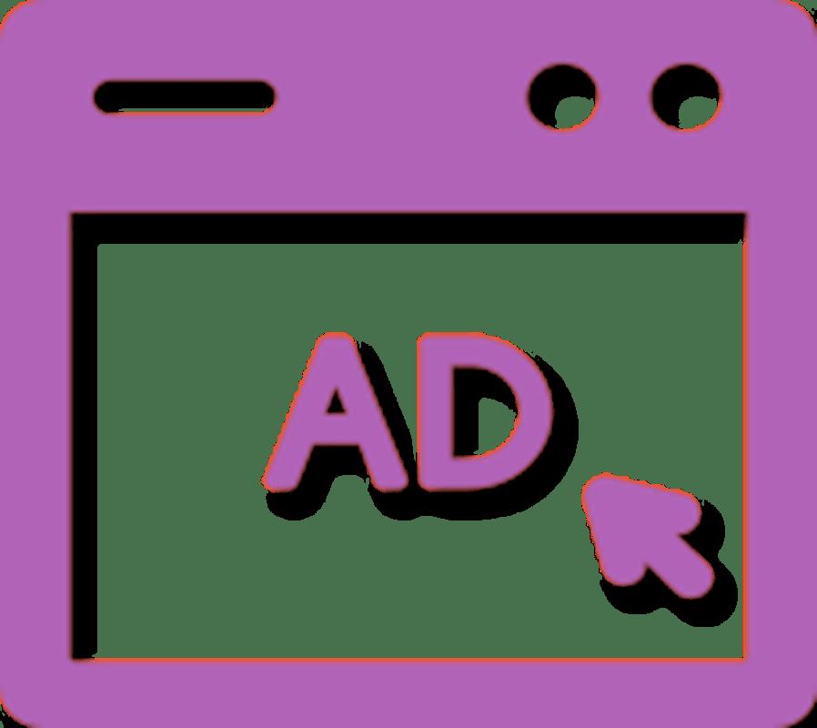Gelişmiş Reklam Biçimleri