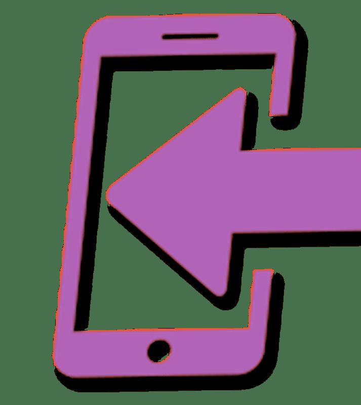 Mobil App İndirmeler