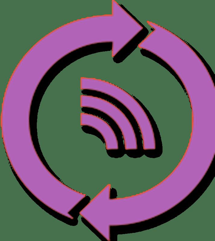 İnternet Sitenizdeki Dönüşümleri Arttırma
