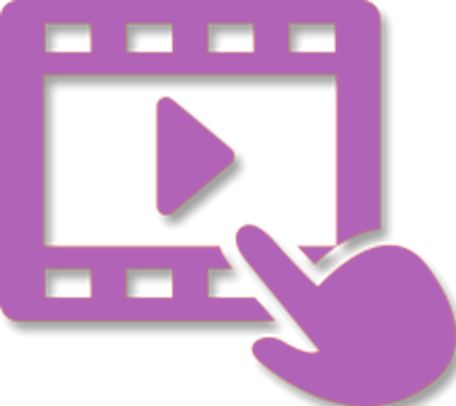 Video Görüntülemeleri