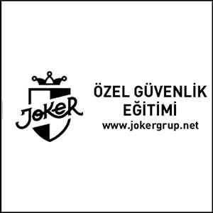 Jokergrup